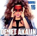 demet-akalin12