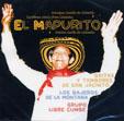 el-mapurito
