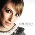 emily-smith