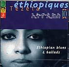 ethiopiques10