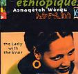 ethiopiques16
