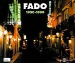 fado1950-1999-2cd