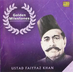 faiyyazkhan