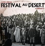 festival-au-desert12