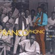 franco-new-best2cd