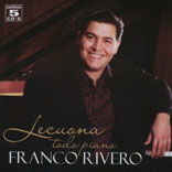 franco-rivero5cd