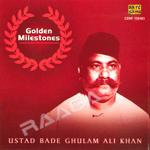 ghulam-ali03