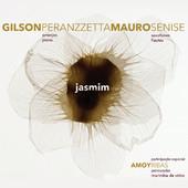 gilson-mauro2013