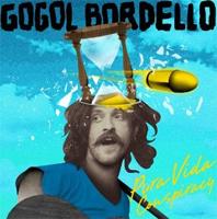 gogol13