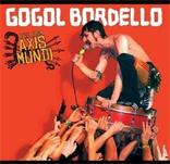 gogol2004