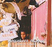 grupo-afrocuba-de-matanzas13