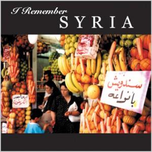 i-remember-syria2cd