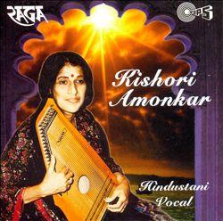 kishori-amonkar
