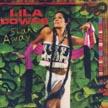 lila-downs08