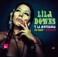 liladowns10