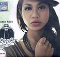 malaysia26