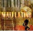 mali-latino