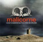 malicorne11