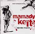 mamady-keita04
