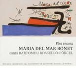 maria-del-mar13