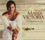maria-victoria13