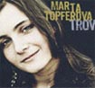 marta-topeferova