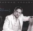 marwan-khoury