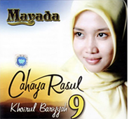 mayada9