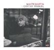 mayte-martin