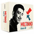 miltinho6cd1