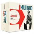 miltinho6cd2