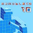 monobloco10