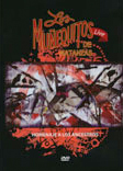 munequitos13