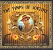 pimps-of-joytime