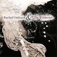 rachel-unthank07