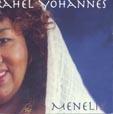 rahel-yohannes