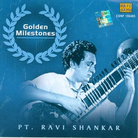 ravi-shankar-golden