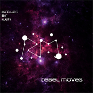 rebelmoves13