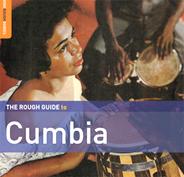 roughguide-cumbia
