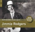 roughguide-jimmy-rodgers