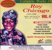 roy-chicago4