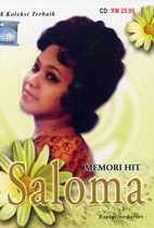 saloma-memorihit2cd