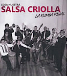 salsa-criolla2013