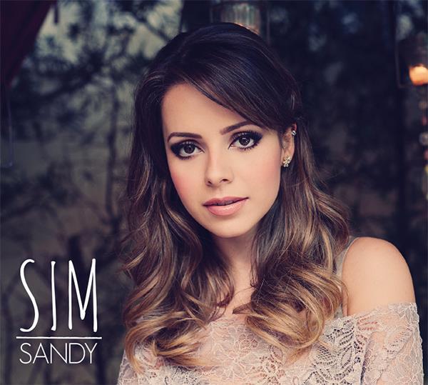 sandy-sim