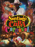 santiago-de-cuba-carnaval