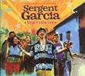 sergent-garcia11
