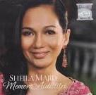 sheila-memori