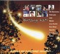 suria-collection2006