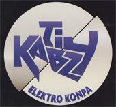 ti-kabzy