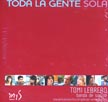 tomi-lebrero09